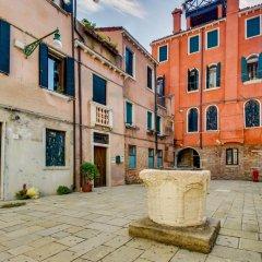 Отель Dorsoduro Apartments Италия, Венеция - отзывы, цены и фото номеров - забронировать отель Dorsoduro Apartments онлайн фото 4