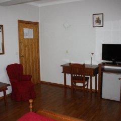 Hotel Classis 2* Стандартный номер разные типы кроватей фото 5