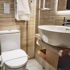 Отель The Harbourview спа фото 2