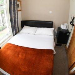 Holland Inn Hotel комната для гостей фото 3