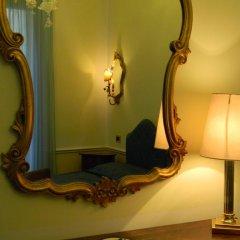 Pantalon Hotel 3* Стандартный номер с двуспальной кроватью фото 9