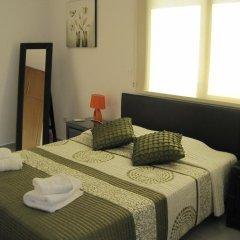 Отель Polyxenia Isaak Pelagos Villa комната для гостей фото 2