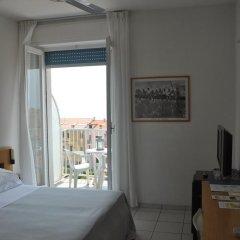 Hotel Ristorante Firenze 3* Стандартный номер фото 5