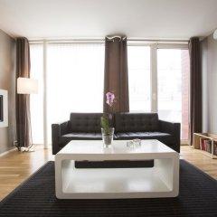 Отель City Housing - Klostergaarden Exclusive Apartments Норвегия, Ставангер - отзывы, цены и фото номеров - забронировать отель City Housing - Klostergaarden Exclusive Apartments онлайн спа фото 2