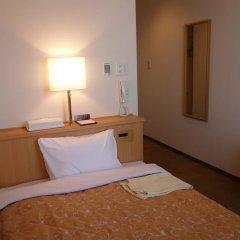 Отель Kamenoi Fukuoka Kanenokuma Фукуока комната для гостей фото 4