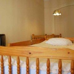 Acacia Hostel