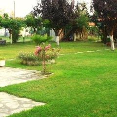 Отель Evangelia's Family House Греция, Ситония - отзывы, цены и фото номеров - забронировать отель Evangelia's Family House онлайн фото 3