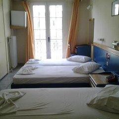 Olympic Hotel 2* Стандартный номер с различными типами кроватей фото 3