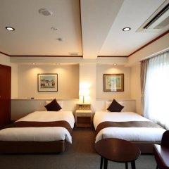Отель Arca Torre Roppongi Япония, Токио - отзывы, цены и фото номеров - забронировать отель Arca Torre Roppongi онлайн детские мероприятия фото 2