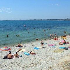 Лукоморье Мини - Отель пляж фото 2