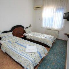 Отель Kareliya Complex 2* Стандартный номер