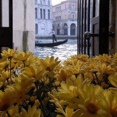 Отель Al Ponte Antico Италия, Венеция - отзывы, цены и фото номеров - забронировать отель Al Ponte Antico онлайн фото 2