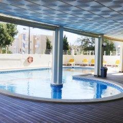 Отель AlvorMar Apartamentos Turisticos Портимао детские мероприятия фото 2