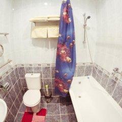 Гостиница Эдельвейс Улучшенный номер с 2 отдельными кроватями