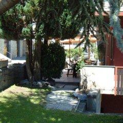 Hotel Miramonti Киеза-ин-Вальмаленко фото 3