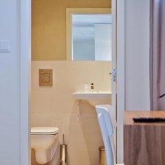 Hotel Spot Family Suites 4* Стандартный номер разные типы кроватей фото 13