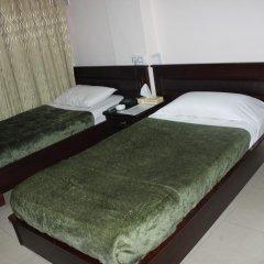 Al Saleh Hotel 3* Стандартный номер с различными типами кроватей