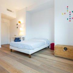 Отель La Tour Sarrasine Франция, Ницца - отзывы, цены и фото номеров - забронировать отель La Tour Sarrasine онлайн детские мероприятия фото 2