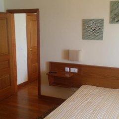 Отель Al-Buhera Palace Стандартный номер с различными типами кроватей фото 9