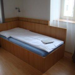 Отель Apartmány Pod věží Апартаменты фото 2