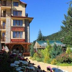 Отель ApartHotel Vanaleks Болгария, Чепеларе - отзывы, цены и фото номеров - забронировать отель ApartHotel Vanaleks онлайн фото 3