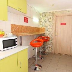 My Hostel Rooms в номере фото 2