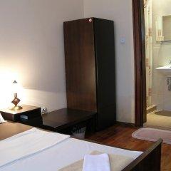 Отель Guest Rooms Zelenka Велико Тырново удобства в номере