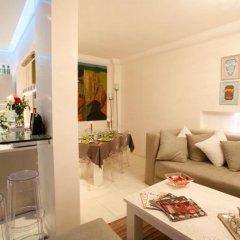 Отель Bibazia Марокко, Марракеш - отзывы, цены и фото номеров - забронировать отель Bibazia онлайн комната для гостей фото 5