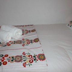 Отель Montejunto Villa удобства в номере фото 2
