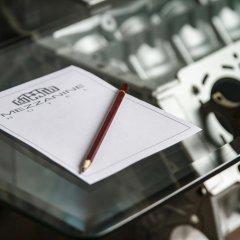 Гостиница Хостел Лофт Украина, Одесса - отзывы, цены и фото номеров - забронировать гостиницу Хостел Лофт онлайн с домашними животными