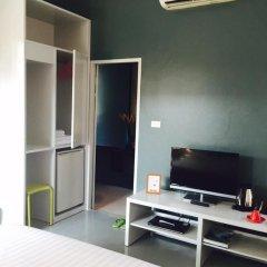 Foresta Boutique Resort & Hotel 3* Улучшенный номер с различными типами кроватей фото 8