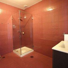 Отель Un-Almada House - Oporto City Flats Студия фото 15