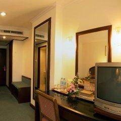 Grace Hotel Bangkok 4* Номер категории Эконом фото 2