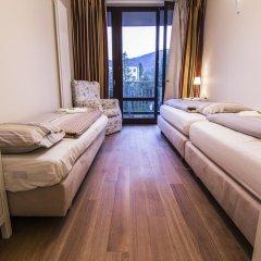 Отель Apartamenty Oaza Zakopane Закопане детские мероприятия