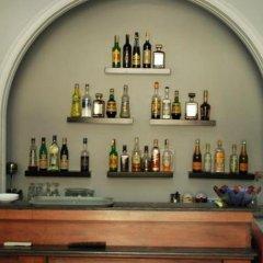 Отель Palma Берат гостиничный бар