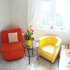 Отель Apartament w centrum Starówki Old Town комната для гостей фото 3