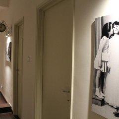Отель Casa Vinci Сиракуза интерьер отеля фото 3