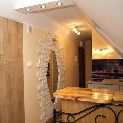 Апартаменты Grand-Tourist Area Neptun Apartments интерьер отеля