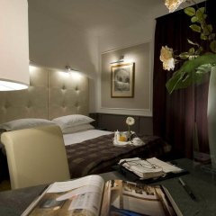 Duca dAlba Hotel - Chateaux & Hotels Collection 4* Стандартный номер с различными типами кроватей фото 4