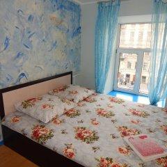Гостиница Komnaty na Nevskom Prospekte 3* Стандартный номер с различными типами кроватей фото 8