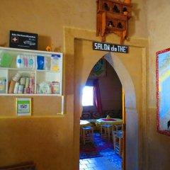 Отель Riad Tadarte Марокко, Мерзуга - отзывы, цены и фото номеров - забронировать отель Riad Tadarte онлайн детские мероприятия фото 2