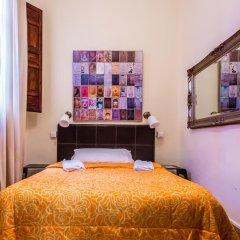 Отель Nuevo Suizo Bed and Breakfast спа фото 2
