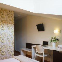 Hotel Las Terrazas 2* Стандартный номер с различными типами кроватей фото 3