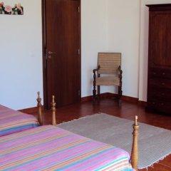 Отель Ribamar SurfHouse комната для гостей фото 3