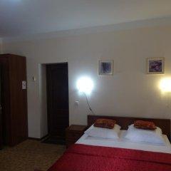 Отель Лагуна 2* Полулюкс фото 5