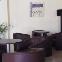 Отель Labella Maria интерьер отеля фото 2