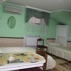 Гостиница Guest house KTO в Анапе отзывы, цены и фото номеров - забронировать гостиницу Guest house KTO онлайн Анапа в номере