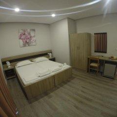 Hotel Star 3* Стандартный номер с различными типами кроватей фото 4
