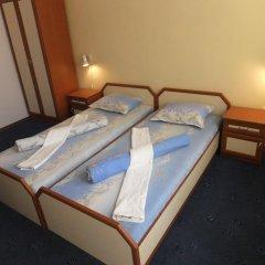 Отель Guest House Lilia Стандартный номер фото 4