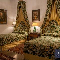 Hotel Boutique Casa De Orellana 3* Улучшенный номер фото 7